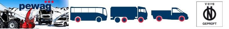 Truck&Bus