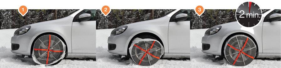 Autosock-cars-&-suvs