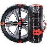 maggi trak sport sneeuwketting
