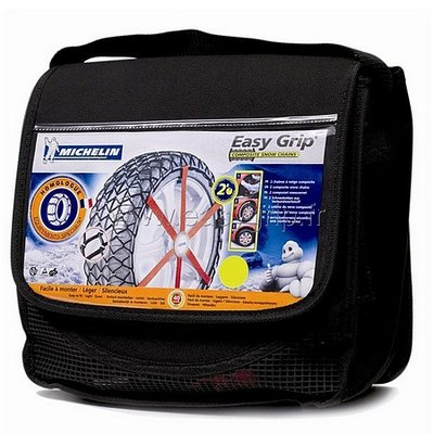 Easygrip Auto R12