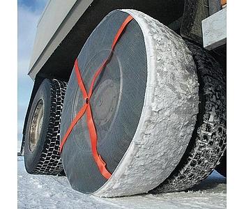Autosock Truck AL69